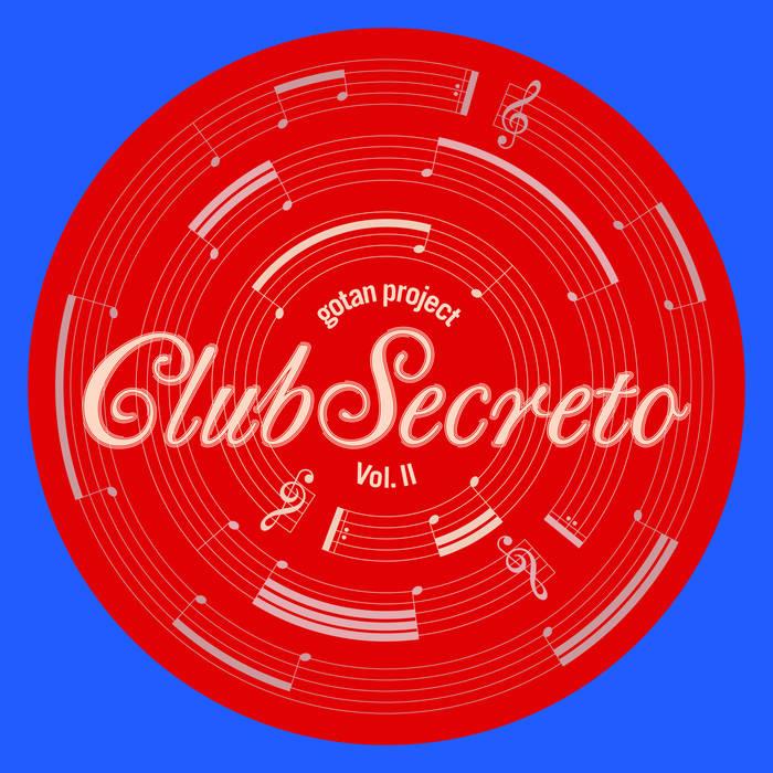 club secreto vol 2